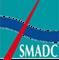 SMADC
